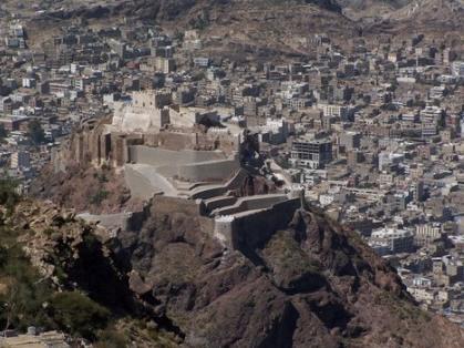 هل ترغب في السياحة في اليمن؟ تفضل هنا 4.jpg
