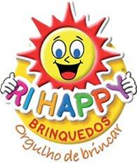 http://4.bp.blogspot.com/-bDbdV5znV2c/UCmA5iIuwTI/AAAAAAAA7t4/eGV6zwHkWKw/s1600/rihappy.jpg