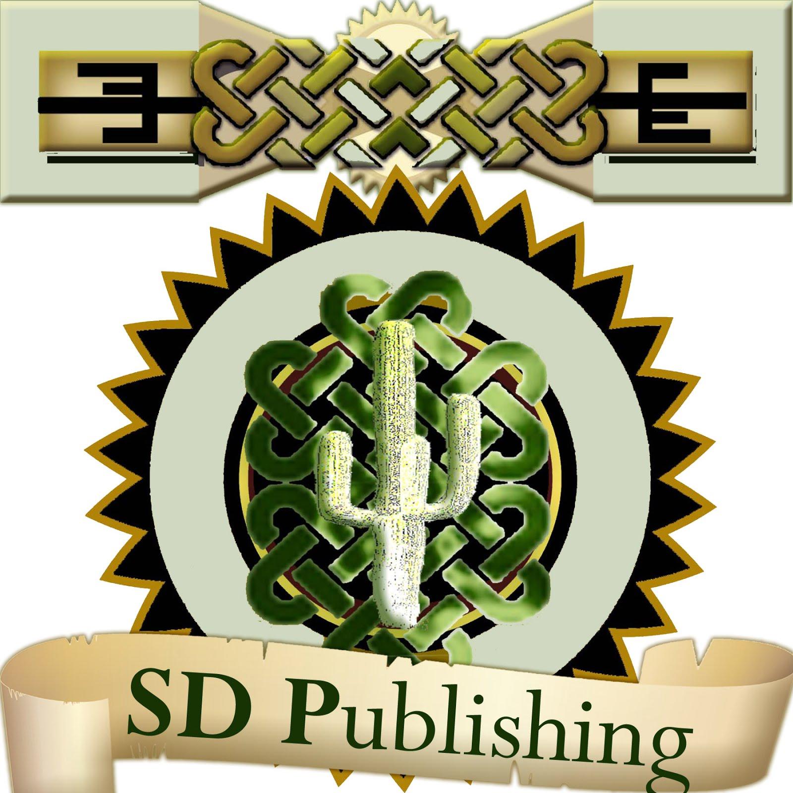 Sonoran Dawn Publishing
