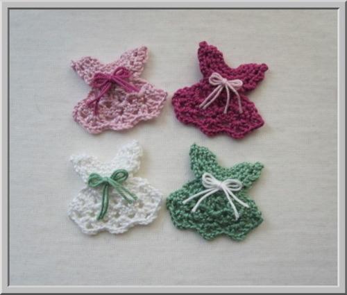 Maak het ff maddy 39 s blog gratis patroon mini jurk free pattern mini dress - Maak een dressing ...