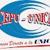 CEPU-UNICA 2014-II - 2do Examen de Control ciclo academico 2014-II | 23 de Noviembre 2014
