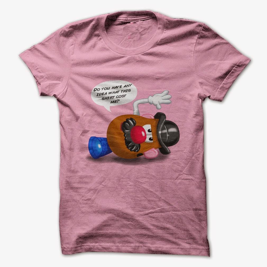 http://www.sunfrogshirts.com/Idea-for-Shirts-LightPink-25647405-Guys.html?34181