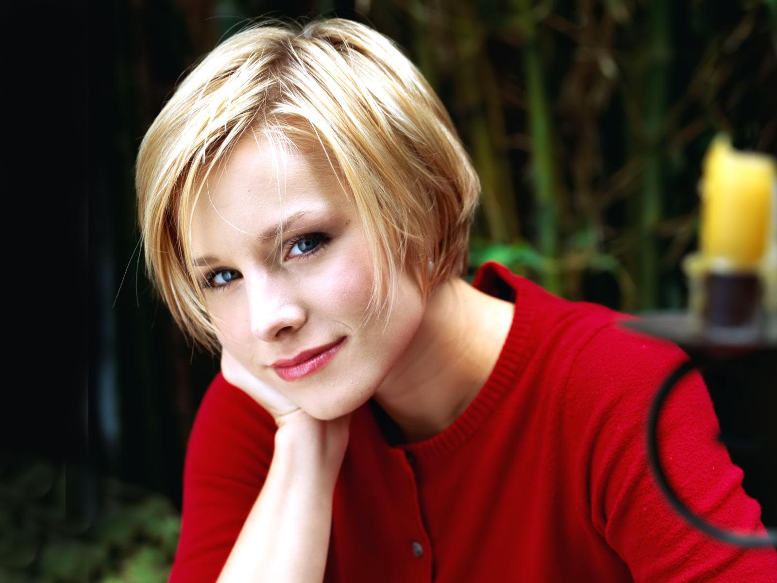 http://4.bp.blogspot.com/-bDeUdgWKvis/UOS8aLl-ppI/AAAAAAAAKrE/hyydKM6qG_w/s1600/Kristen_Bell.jpg
