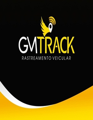 GMTRACK