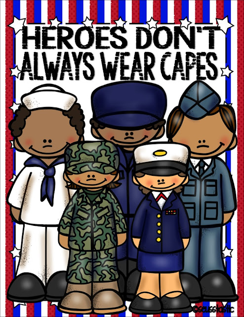 https://www.teacherspayteachers.com/Product/Veterans-Day-FREEBIE-2200215