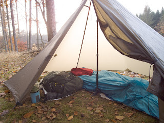 Source: http://nielsenbrownoutdoors.wordpress.com/category/shelters/page/2/