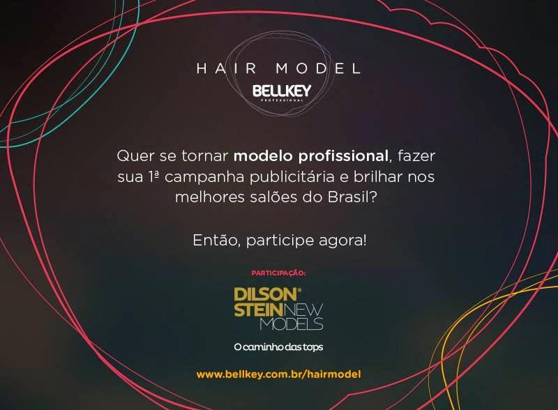 http://www.bellkey.com.br/hairmodel.php
