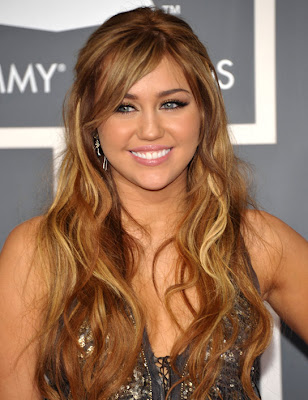 miley cyrus hair colour 2011. miley cyrus hair color 2011.