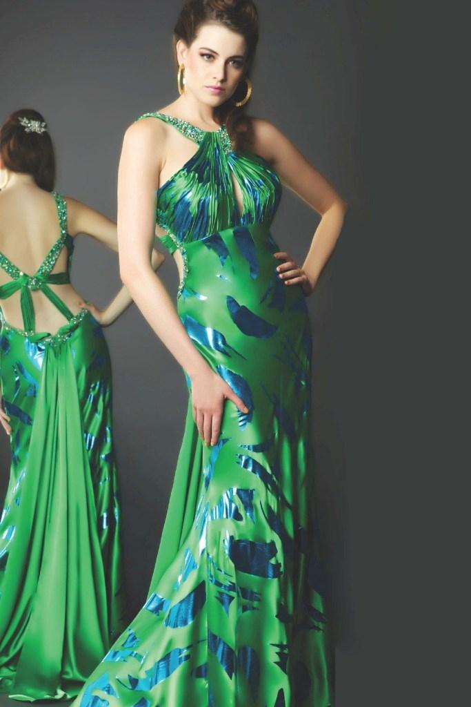 camo prom dresses fashion for you