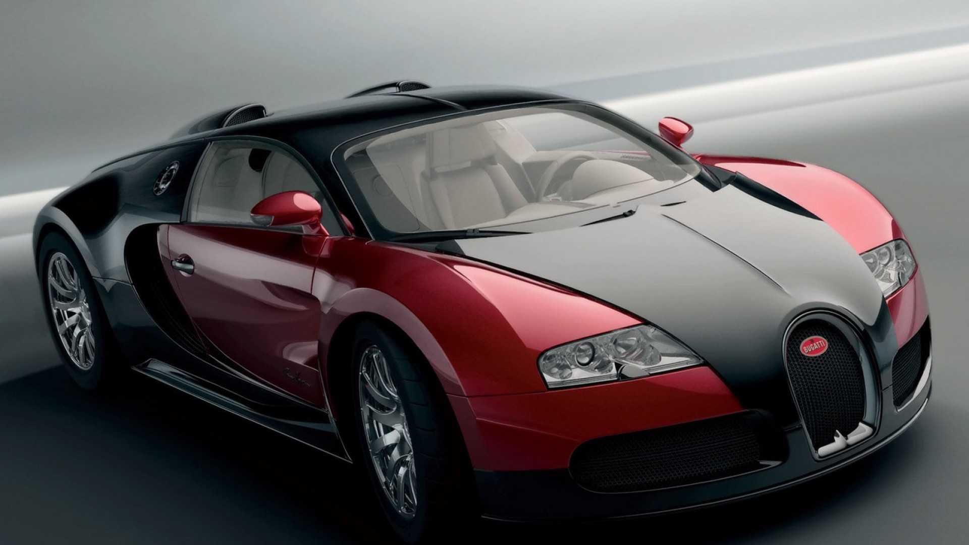 bugatti veyron fr full hd desktop wallpapers 1080p. Black Bedroom Furniture Sets. Home Design Ideas