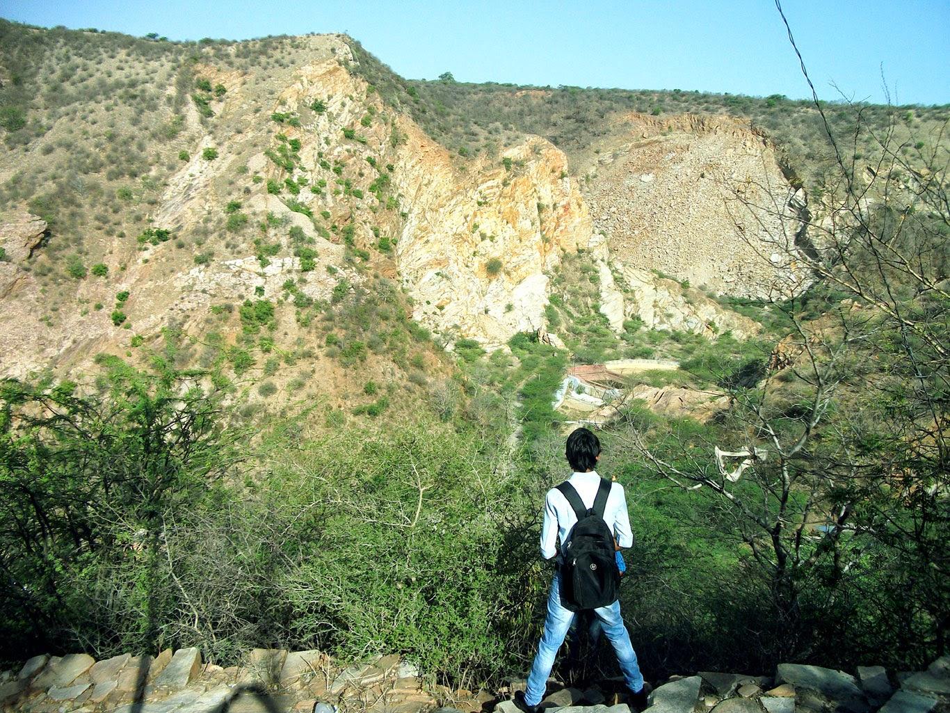 Gad ganesh jaipur valley 01