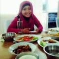 FATIN Dinner