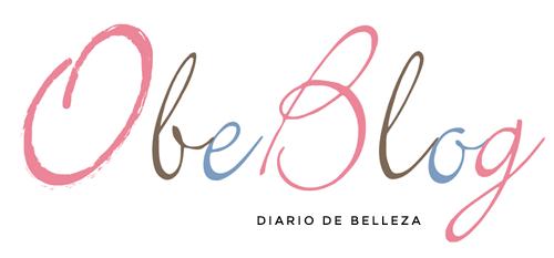 ObeBlog | Diario de Belleza