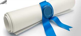 Download Kisi-Kisi Uji Kompetensi Awal Sertifikasi Guru Bahasa Inggris Tahun 2012