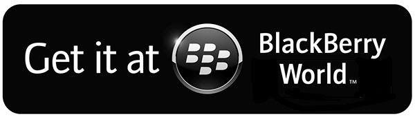 Listen To Us on Your Blackberry