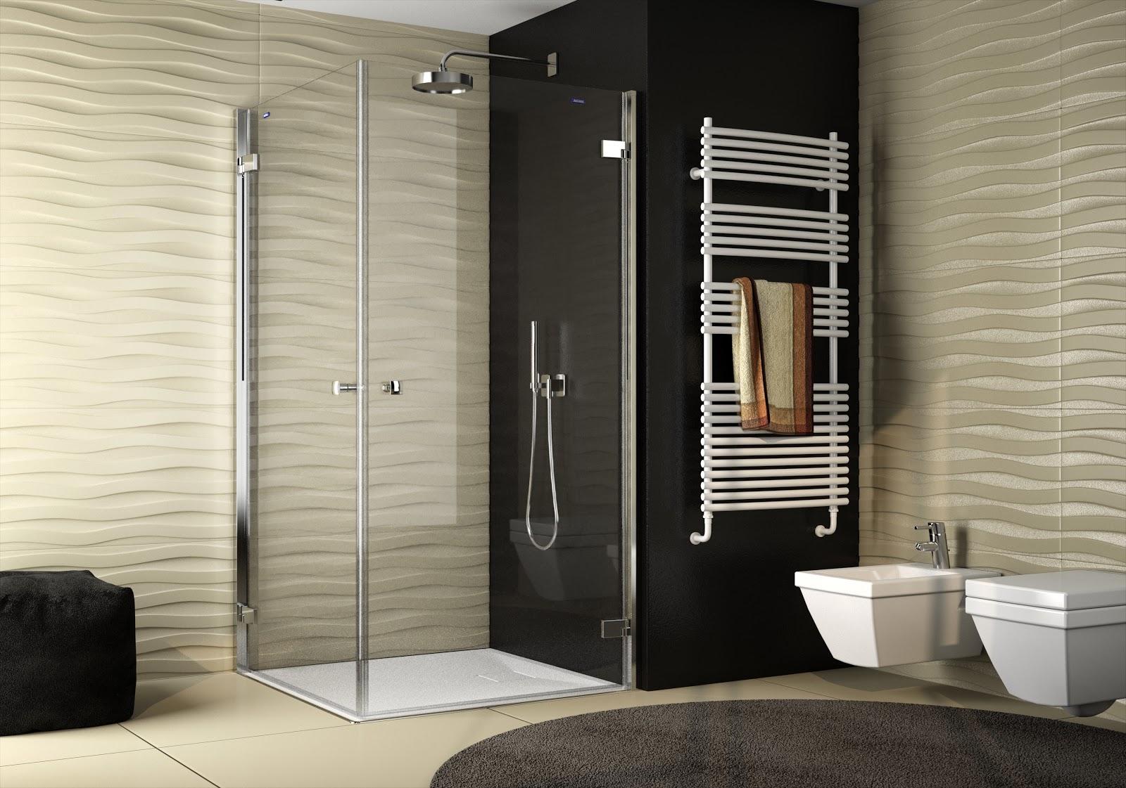 Ahorra energía en el baño con Duscholux