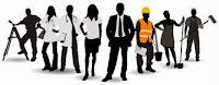 Αύξηση των εργοδοτικών εισφορών αντί περικοπών στις συντάξεις