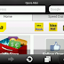 """Opera Mini updates to 7.5 on Android; comes with """"Smart Page"""""""