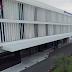 Vila Verde: Vídeo com imagens da inauguração do 'novo' Hospital da Santa Casa da Misericórdia de Vila Verde