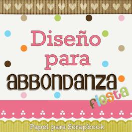 Abbondanza Fiesta DT