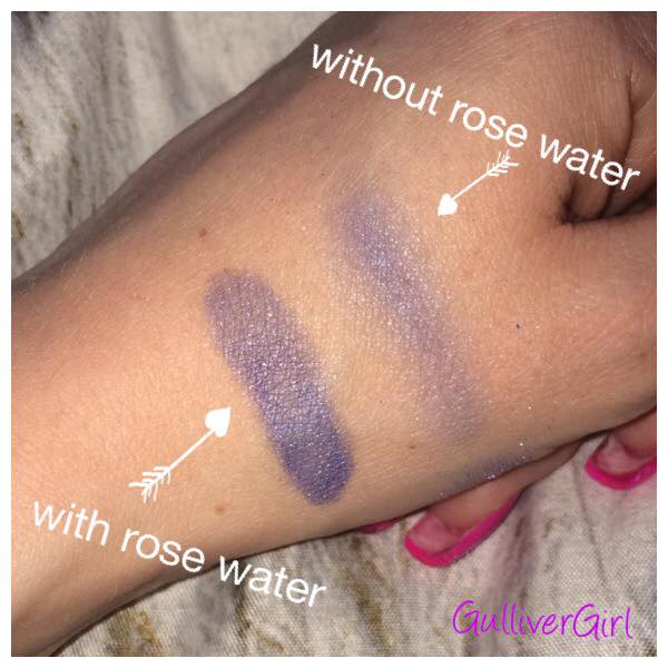 Gullivergirl Rose Water Why Every Girl Needs It