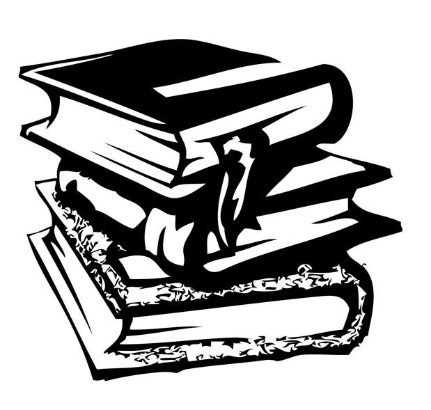 Disegni Da Colorare Disegni Da Colorare Lettura E Libri
