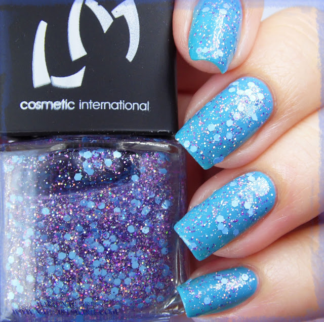 LM Cosmetic Attrait3