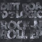 Dirt Road Logic: The Rock-n-Roll EP