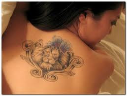Tattoos Design Pictures