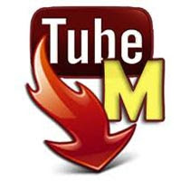 TubeMate for Android 1