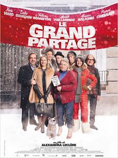 http://www.allocine.fr/film/fichefilm_gen_cfilm=231919.html