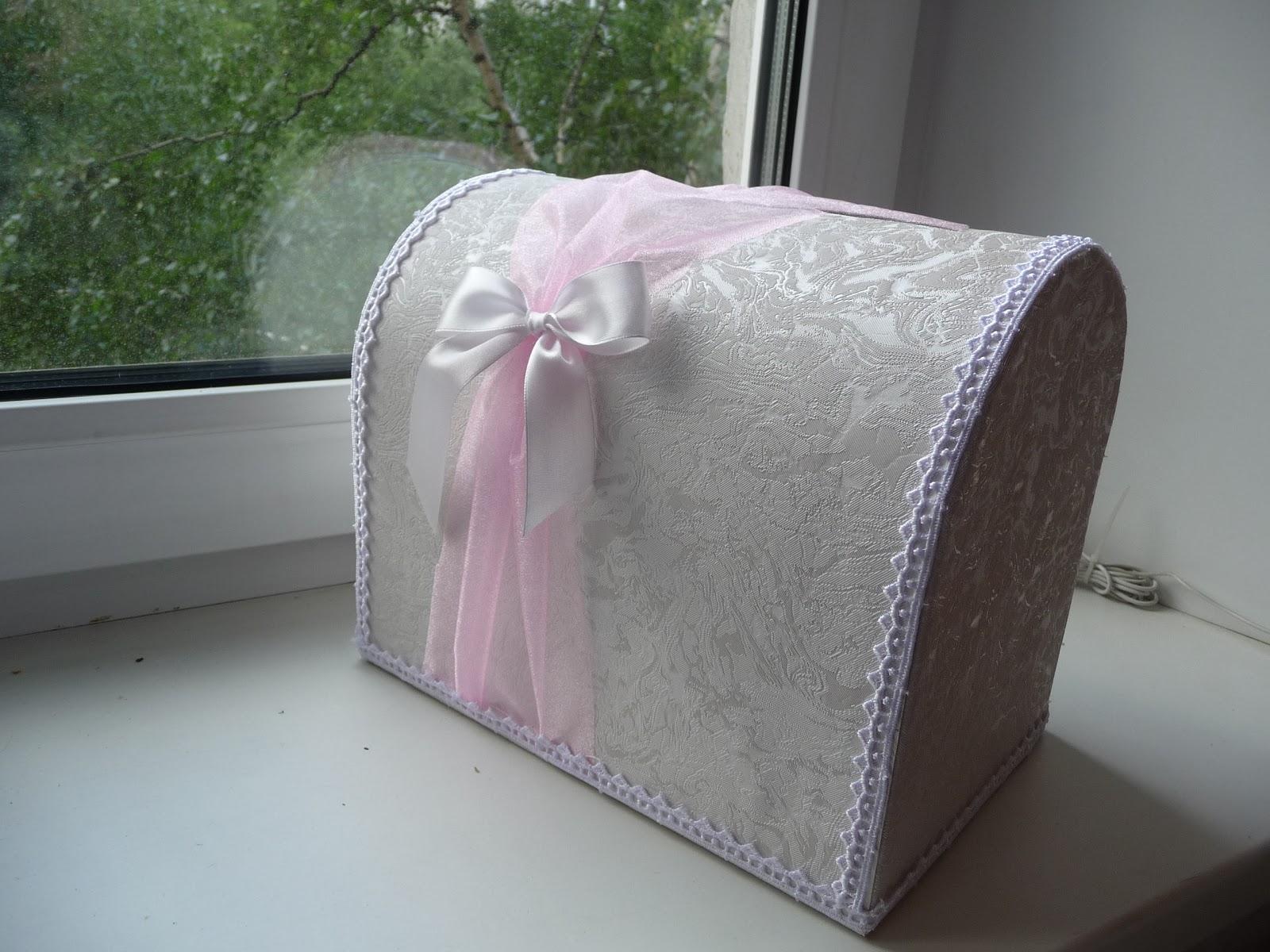 Казна на свадьбу своими руками фото из коробки 14