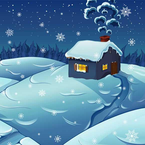 ... Desktop Wallpapers: Christmas Desktop Wallpapers For Windows 7