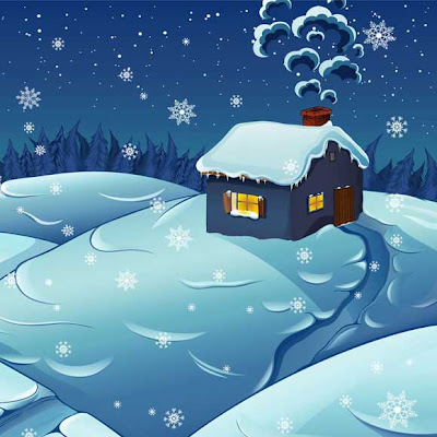 Christmas Free Wallpaper: Animated Christmas Wallpaper For Windows 7