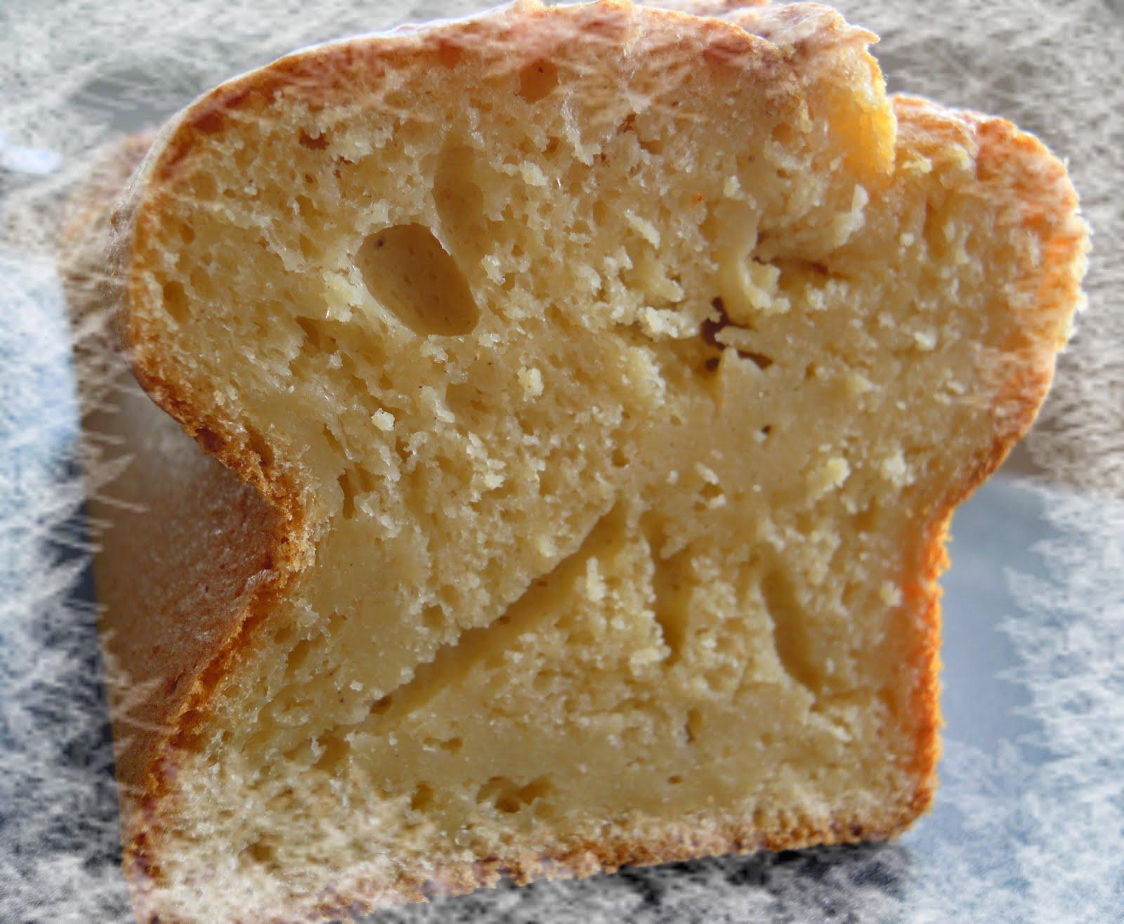 Mon lapin malin aime les carottes bio cake au tofu nature - Cuisiner le tofu nature ...