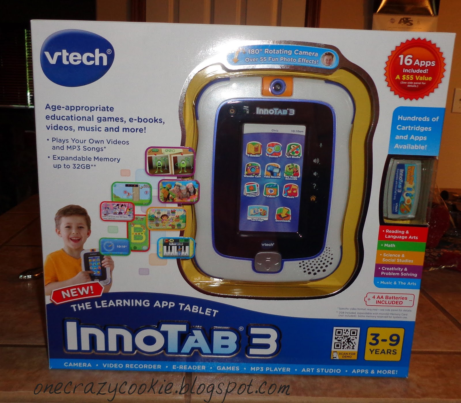 Nov 22, · This video shows how to add a game to your Innotab. Each InnoTab 1 and Innotab 2 you purchase comes with 2 free game downloads. The InnoTab 3 & 3S only comes with 1 free game download.