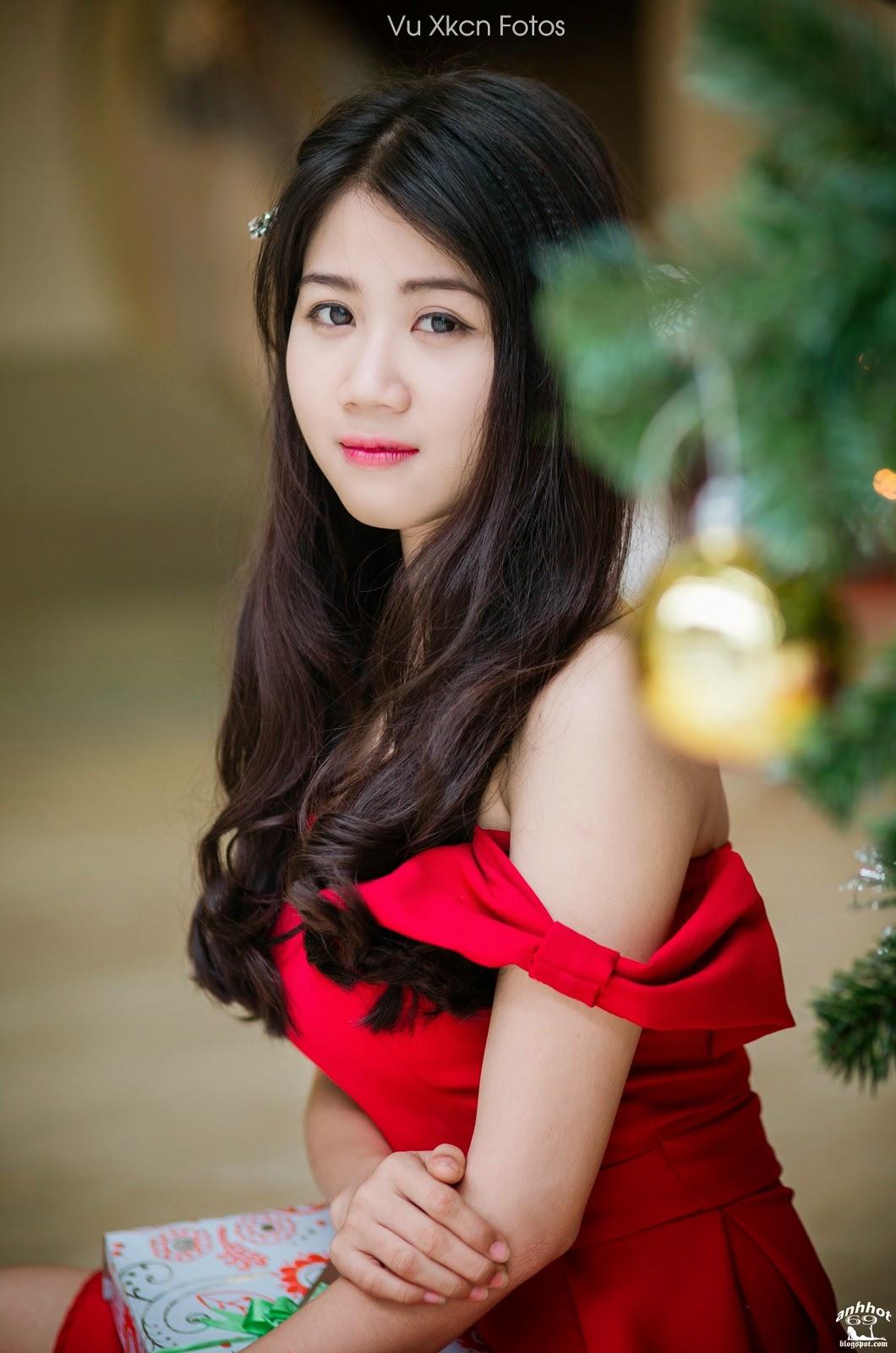 merry-christmas_1412251540_06