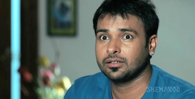 Tu Mera 22 Main Tera 22 (2013) Full Punjabi Movie Free Download And Watch Online