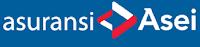 PT. Asuransi Ekspor Indonesia (Persero)