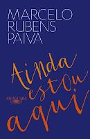 http://www.objetiva.com.br/livro_ficha.php?id=1577