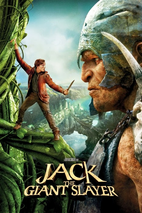 jack the giant slayer Enjoy jack the giant slayer online with xfinity®'s high-quality streaming anytime, anywhere watch your favorite movies with xfinity® today.
