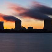 http://www.huffingtonpost.fr/corinne-lepage/la-triple-irresponsabilite-du-nucleaire-francais_b_8981440.html