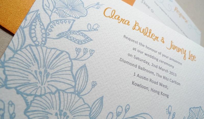 Kalo make art bespoke wedding invitation designs in house wedding kalo make art bespoke wedding invitation designs in house wedding invitation hong kong royal pavilion stopboris Choice Image