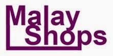 MalayShops Online Shopping