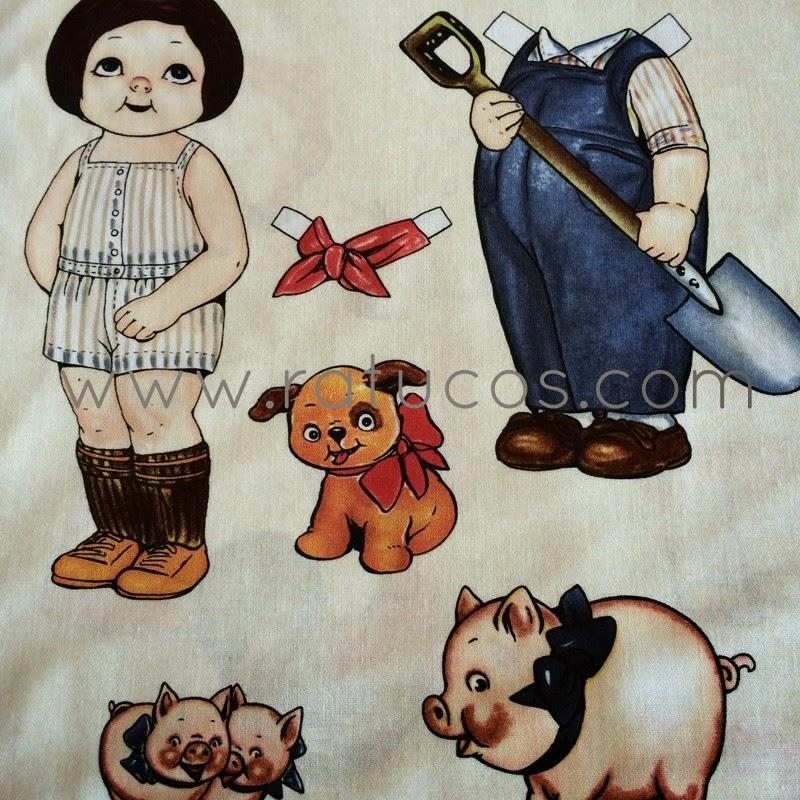 http://ratucos.com/es/home/3587-panel-paper-dolls-granja-8-imagenes.html