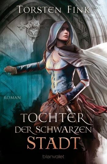 http://www.randomhouse.de/Paperback/Tochter-der-Schwarzen-Stadt-Roman/Torsten-Fink/e445459.rhd