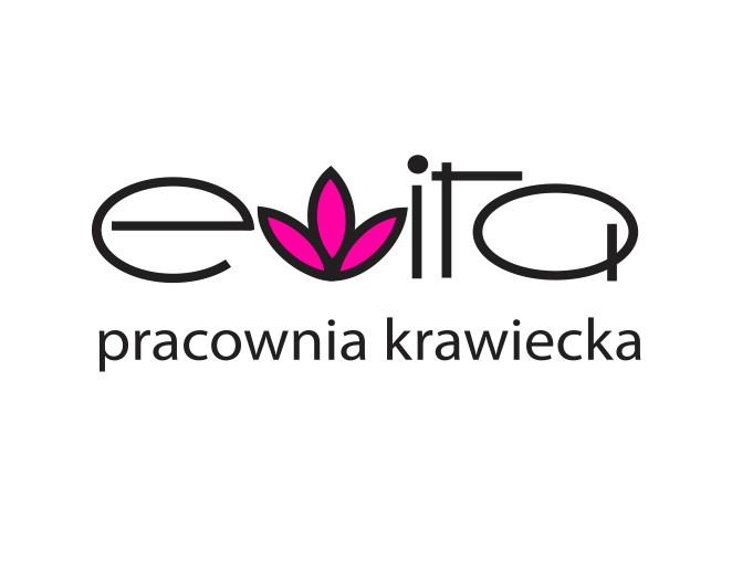 Evita.sellingo.pl