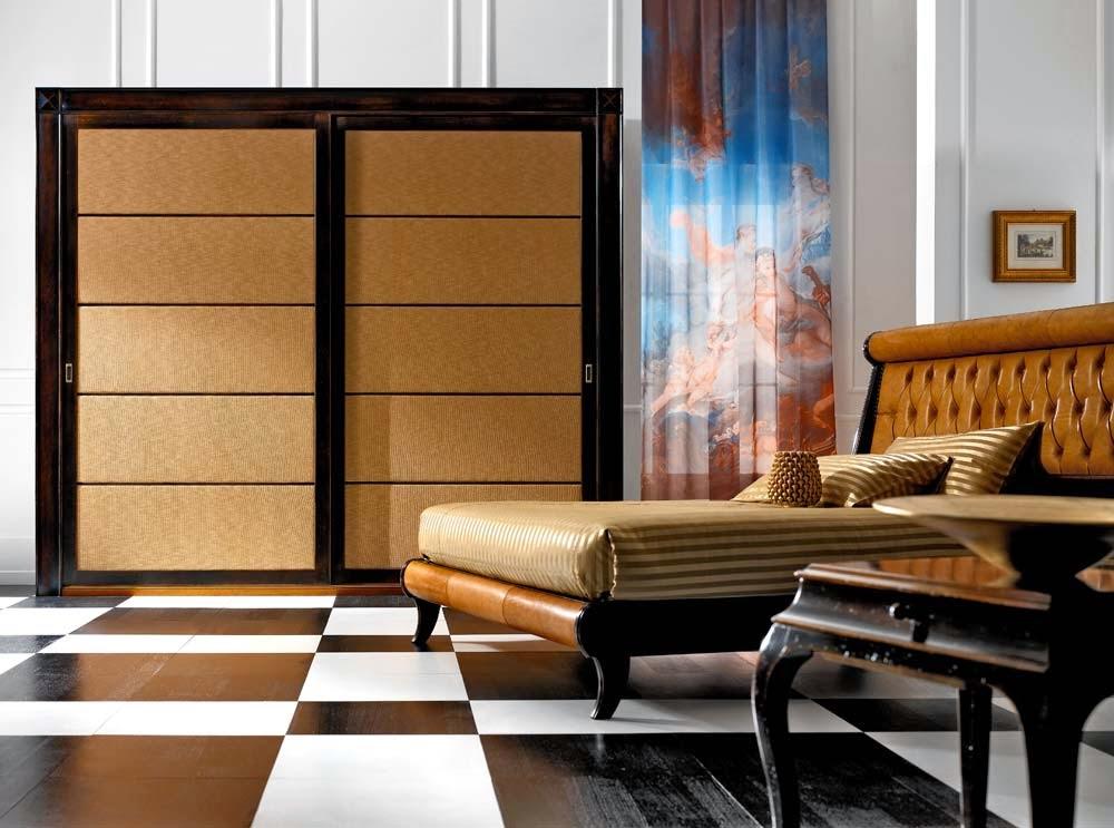 mobila mobilier iasi pregno dulap haine dresing haine iasi pregno. Black Bedroom Furniture Sets. Home Design Ideas