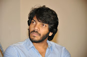 Rey Movie Success Meet photos-thumbnail-19
