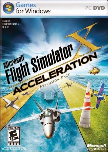 Flight simulator x download pc tpb torrents